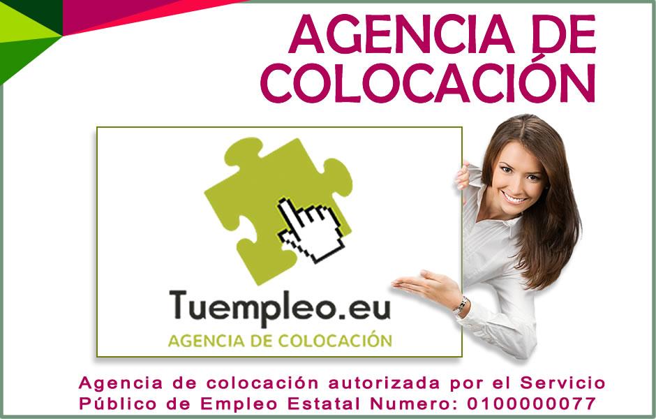 agencia_de_cologacion000