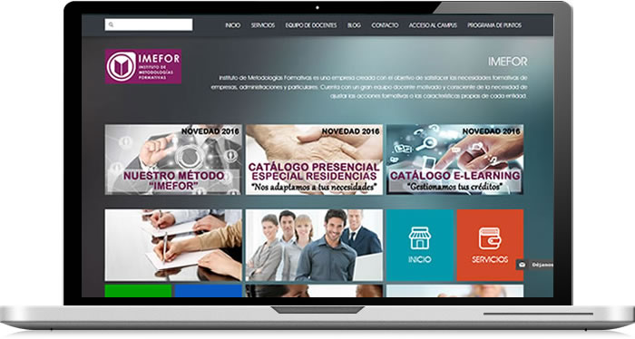 laptop_imefor000