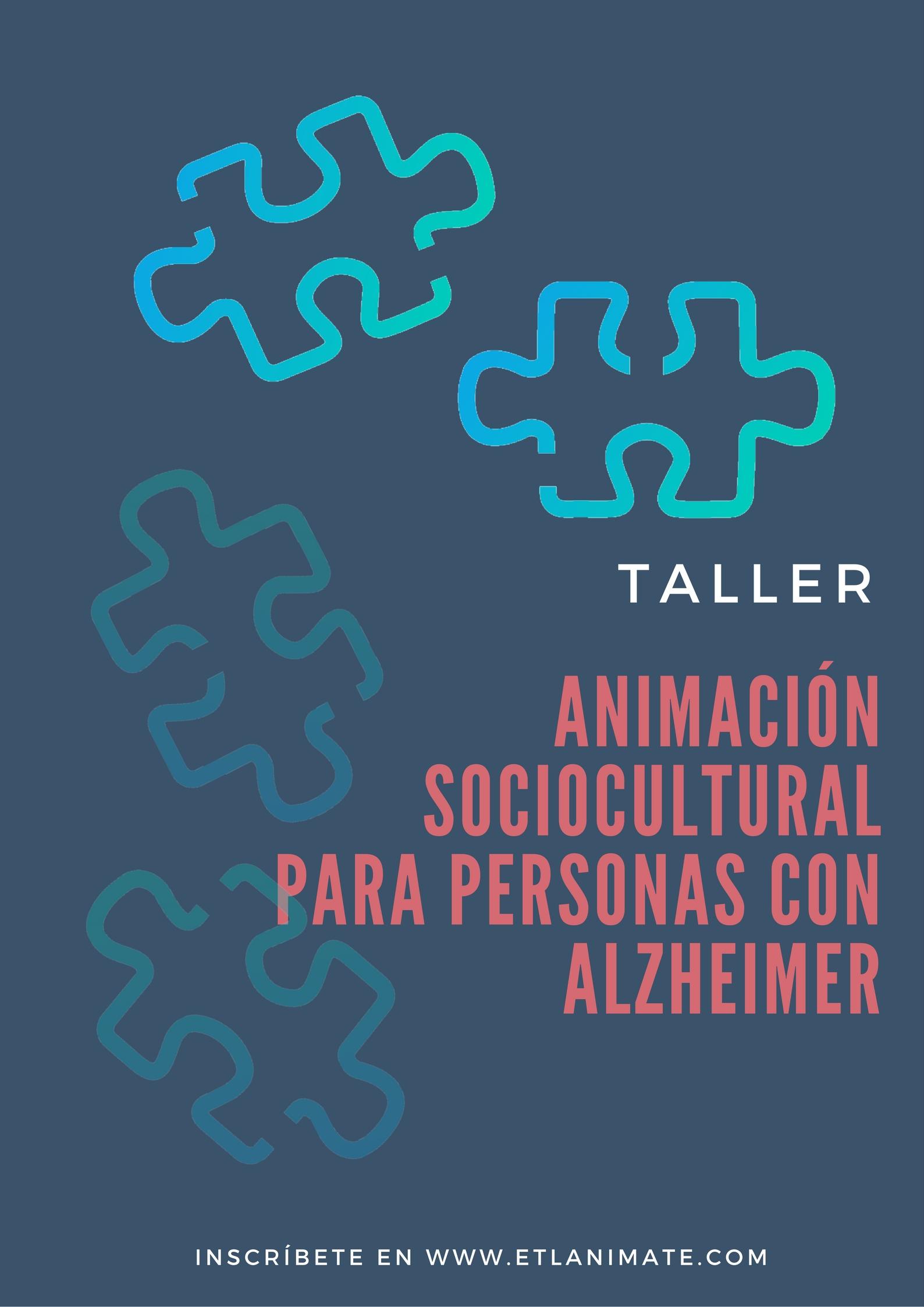 animacion-sociocultural-para-personas-con-alzheimer