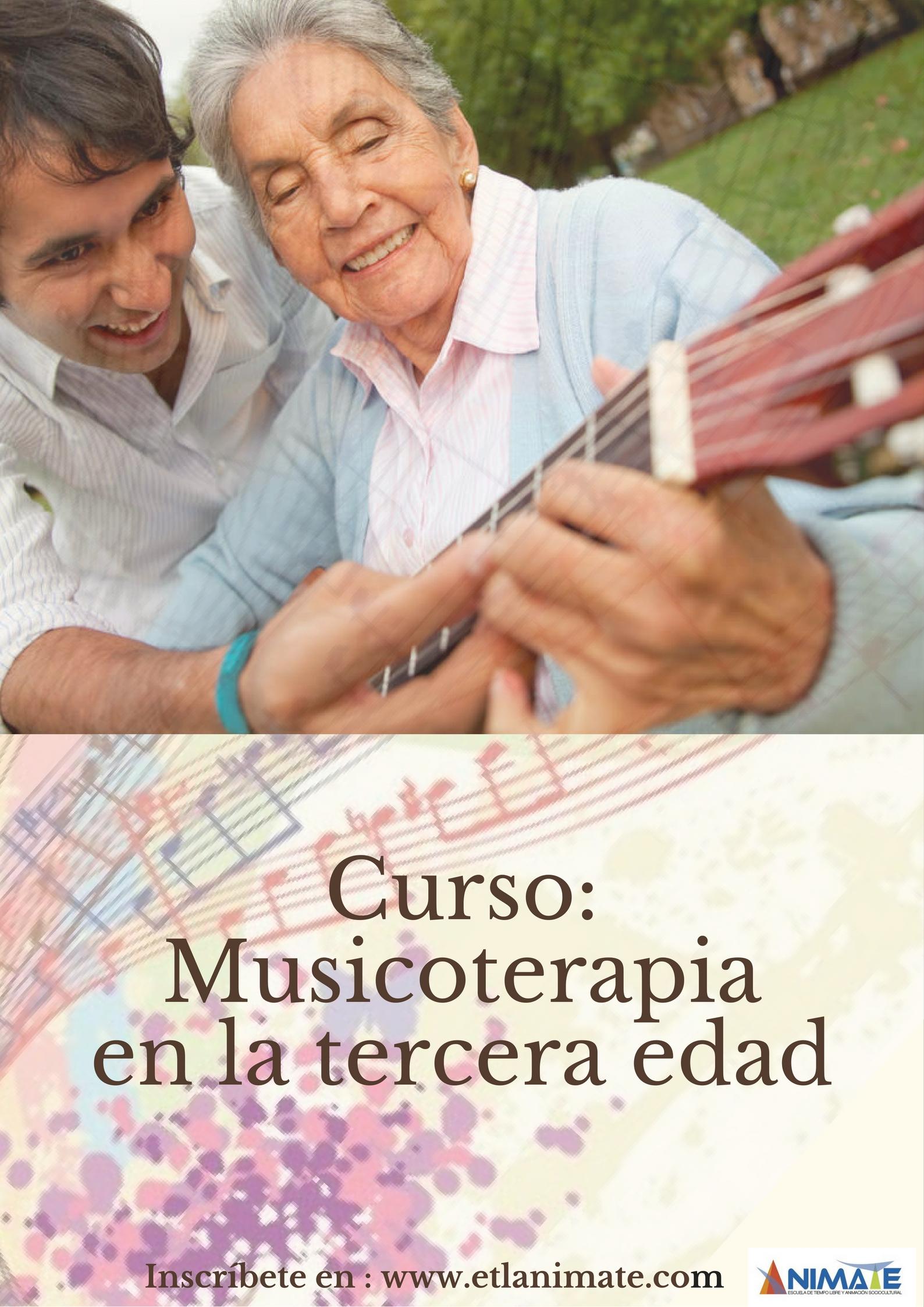musicoterapia-en-la-tercera-edad