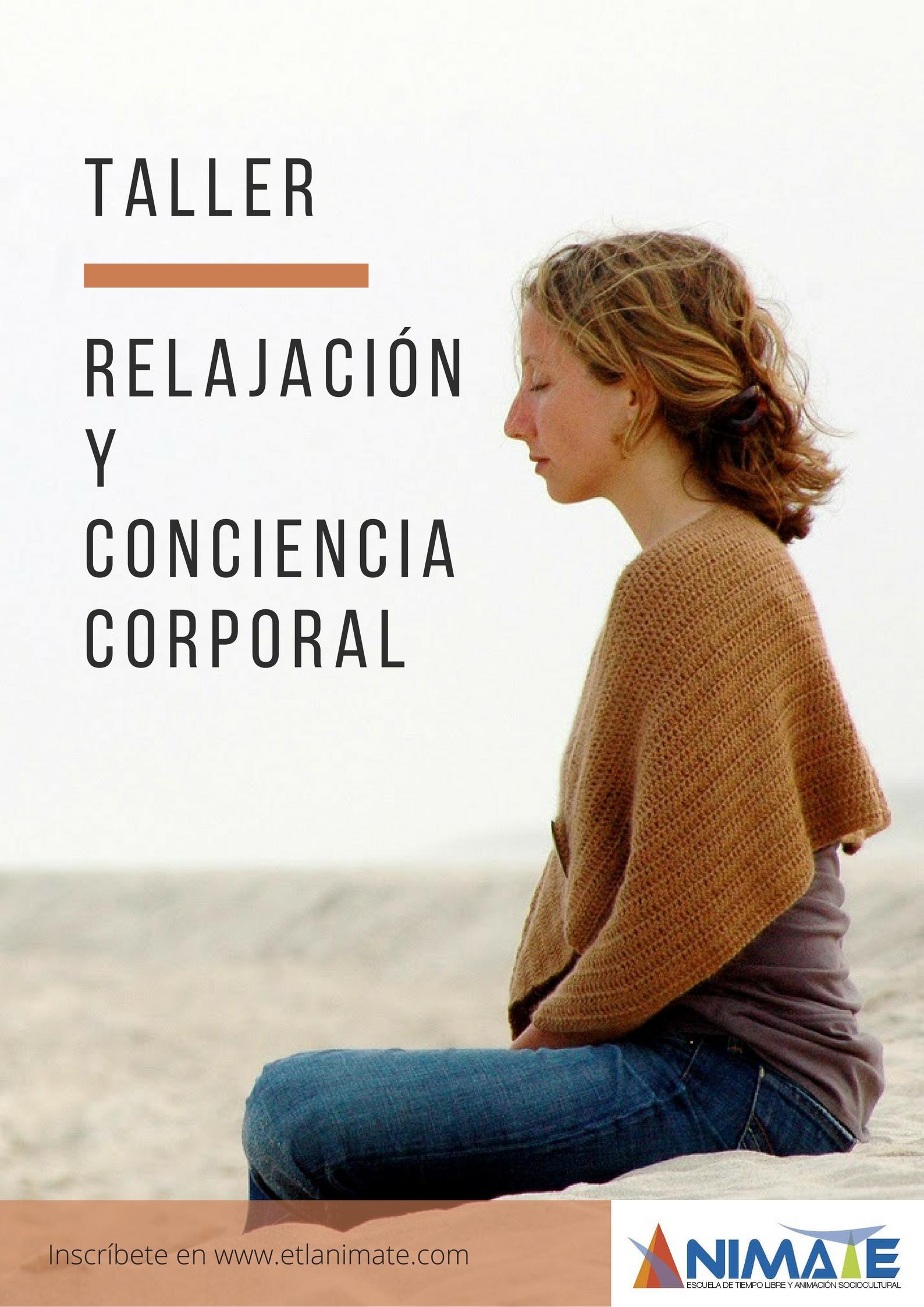 taller-de-relajacion-y-conciencia-corporal
