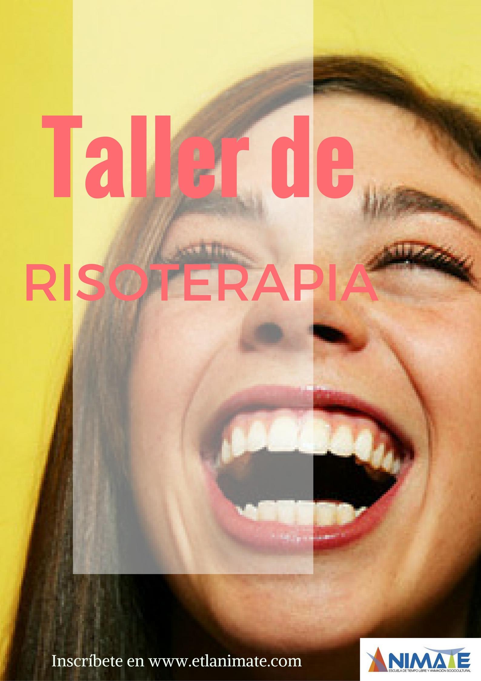 taller-de-risoterapia