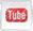 Youtube Escuela de Tiempo Libre Animate