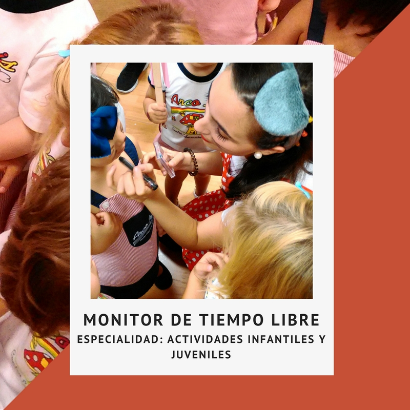 monitor de tiempo libre (1)