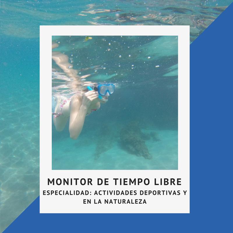 monitor de tiempo libre (2)